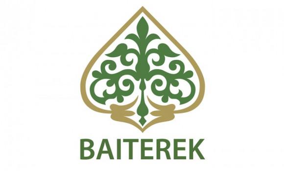 Digital Baiterek: цифровая поддержка бизнеса