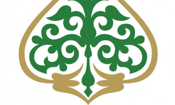 Изменение состава Совета директоров АО «Национальный управляющий холдинг «Байтерек»