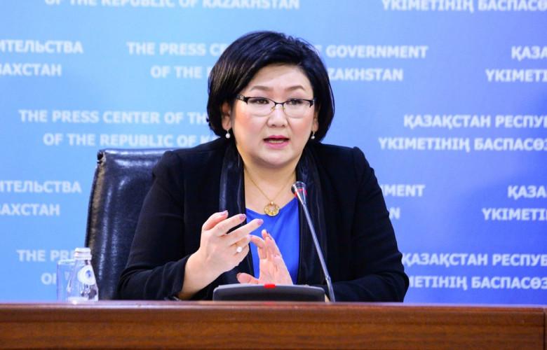кредиты в казахстане семей займ на карту с 20 лет без отказа