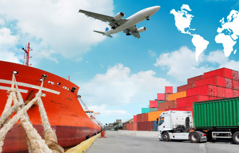 A catalog of exporters who have received support from the Baiterek holding has been published
