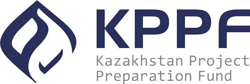 "ТОО ""Kazakhstan Project Preparation Fund"""