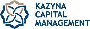 """Kazyna Capital Management"" JSC"