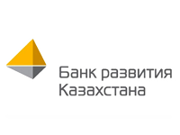 "the ""Development Bank of Kazakhstan"" JSC"