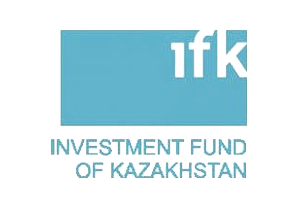 "the ""Investment Fund of Kazakhstan"" JSC"